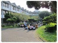 父母責罵心情差 台中國三學生跳樓送醫
