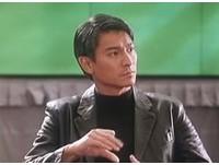 2014年「重播王」寶座換人 賭俠1999播74次勝唐伯虎