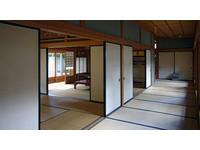溫泉比你想像的還髒!日本旅遊容易忽略的五個衛生死角