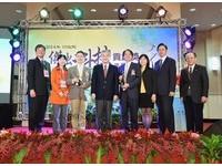 2014行政院傑出科技貢獻獎 兩項創新科技令人稱奇