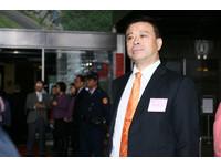 網搜/移植網拍評價 劉文雄:讓公務員追著民眾要好評