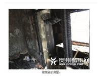 大樓空房7天內「燒」4次 住戶崩潰:真的沒看到人