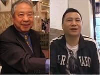 「護廷」好色發言惹議 李富城:王丹只會教壞我們孩子