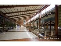 印尼2名機場保全對女陸客下藥 帶到附近旅館性侵