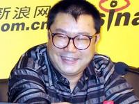 昔為反毒大使!大陸歌手尹相杰吸毒被捕 演唱會暫停