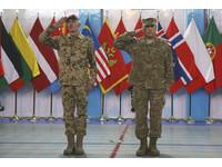 13年來3485士兵陣亡 美國與盟軍低調撤離阿富汗