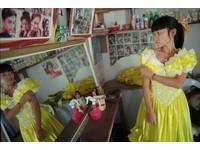 外籍配偶悲歌 南韓1個月內發生2起越南女子被殺案