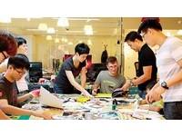 商業周刊/搶年輕創業家 台灣門檻卻比星國高4倍