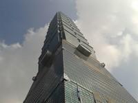 「地表最堅韌」建築是? 美國雜誌:台北101第一名!