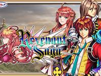 《RPG Revenant Saga》 亡魂植入的詭計將被拆穿!