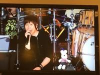 五月天阿信和陳小兔一同開唱 公開祝瑪莎「早生貴子」