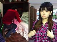 小小瑜化身19歲大學生無違和 床戲「很放」導演大讚