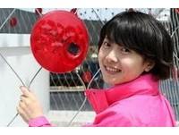 愛上台灣飛官 陸女記者李謙:我正在抵抗你《ETtoday 新聞雲》