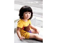 克服分離焦慮 從小訓練寶寶獨立《ETtoday 新聞雲》