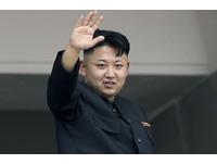 金正恩拋「自主統一」 朴槿惠:希望盡快展開對話