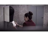 頭條新聞印在廁所擦手紙上 墨國媒體出奇招增加曝光率