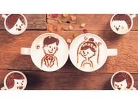演員是一千杯拿鐵! 日本逐格動畫「咖啡戀人」超暖心