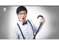 劉在錫「神來一手」有洋蔥! 韓女星爆:看到他就想哭