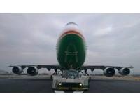 日韓航線表現佳 長榮航Q1營收獲利可望雙成長