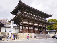 在世界遺產賞櫻 回到1000年前的京都散步