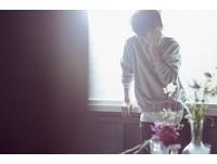 日本音樂速報/從音樂快感中表現陰暗面的 米津玄師