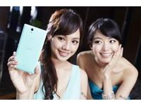 NOVA情報誌/4G LTE-A進階速翻倍 相機美顏術大車拼