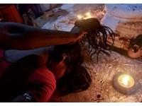印度5男輪姦16歲少女 押到「政府大樓辦公室」凌虐整夜