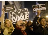 白羊反擊踢黑羊? 歐洲人與穆斯林移民隔閡加深