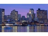 奧運/美國角逐2024城市 波士頓出線