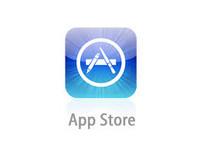 9 天賺 5 億美元!Apple 公布 App Store 驚人銷售數據