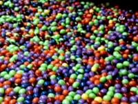 美最新研究:甜食吃太多 讓人變笨《ETtoday 新聞雲》