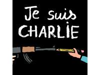 響應「我是查理」? 我們不要廉價的多元文化主義