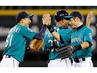 MLB/川崎宗則要High了 可望再與鈴木一朗當隊友