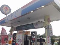 快去加油!國際油價谷底反彈 中油下周恐大漲1.5元