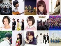 小剛的日本音樂風暴區/站長預測走紅成真系列第一彈