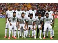 亞洲盃/16國首場對決結束 西亞弱東亞強