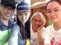 愛18歲林靖恩「沁入我心」難自拔 李坤城:我們很堅定