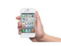 APP01/離開iPhone後倍感焦慮? 別擔心,你很正常