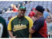 MLB/響尾蛇增添投手教練普瑞托 主要工作是翻譯