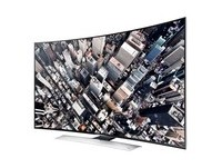 三星推出新春優惠!購買指定曲面電視送揚聲器
