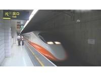 商業周刊/遲來的美國高鐵 給台灣3個啟示