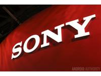 APP01/Sony計劃拋售智慧型手機與電視部門!
