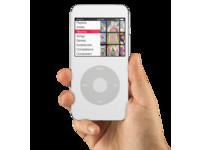 iPod重出江湖?聰明手機殼讓iPhone一秒變身iPod