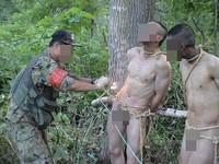 日本自衛隊虐兵照流出 官員:這是職場人際交流的一環