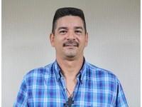 中職/義大一貫美式球風 委內瑞拉投手教練羅伯特報到