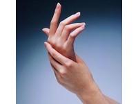 保健/五大運動 讓冬天的手不再冰冷