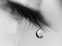 不見紅能測血糖?新研究:眼淚替代血液測出血糖含量