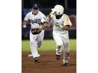 MLB/前胡金龍競爭對手加盟雙城 卡洛爾接下游擊大關