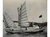 半世紀前離台 百年帆船「自由中國號」有望回娘家