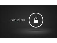 Andriod4.0的臉部解鎖功能 被網友用「相片」輕易破解